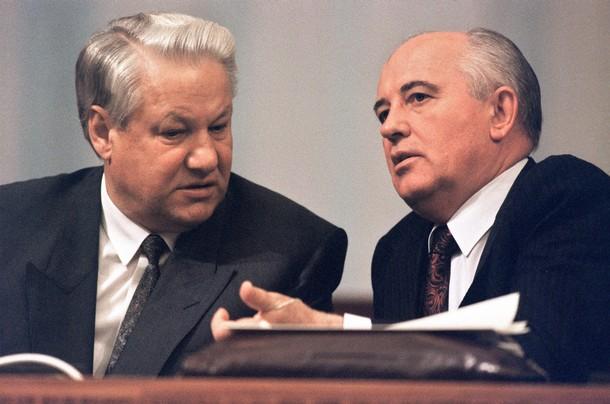 elcin_gorbachev
