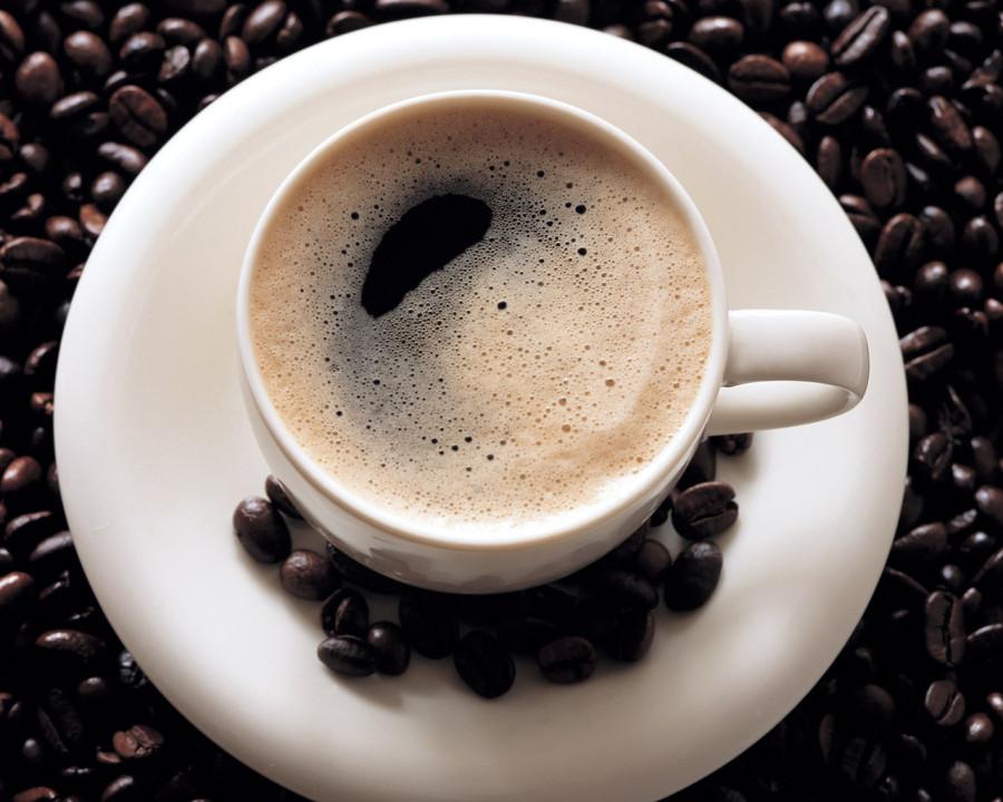 coffee009