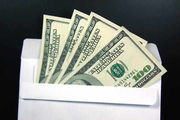 -доллары-1277301258_33-e1294756066108
