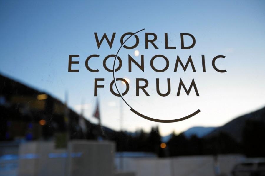 world-economic-forum-960x640