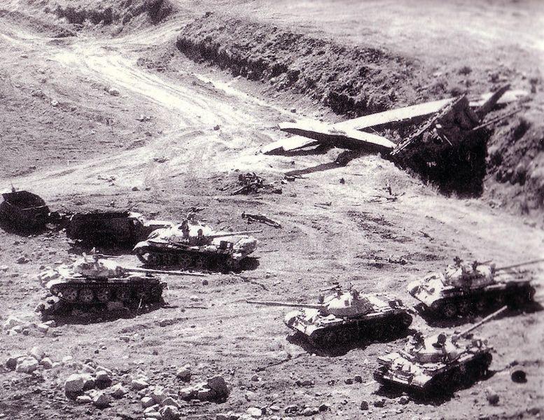 8003-23607770-Yom-Kippur-War-1
