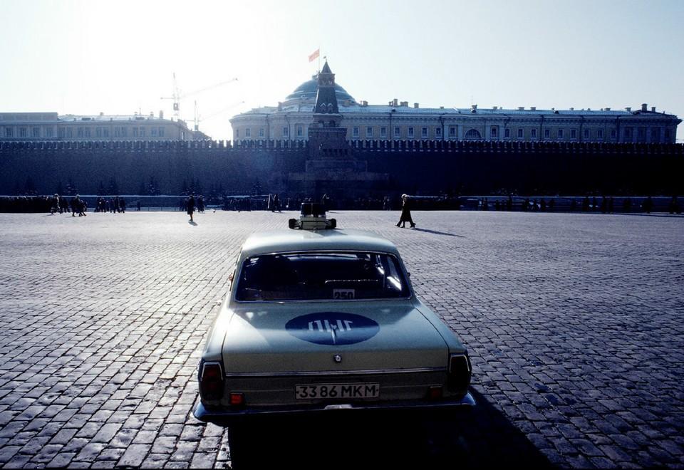 sssr-1982-3