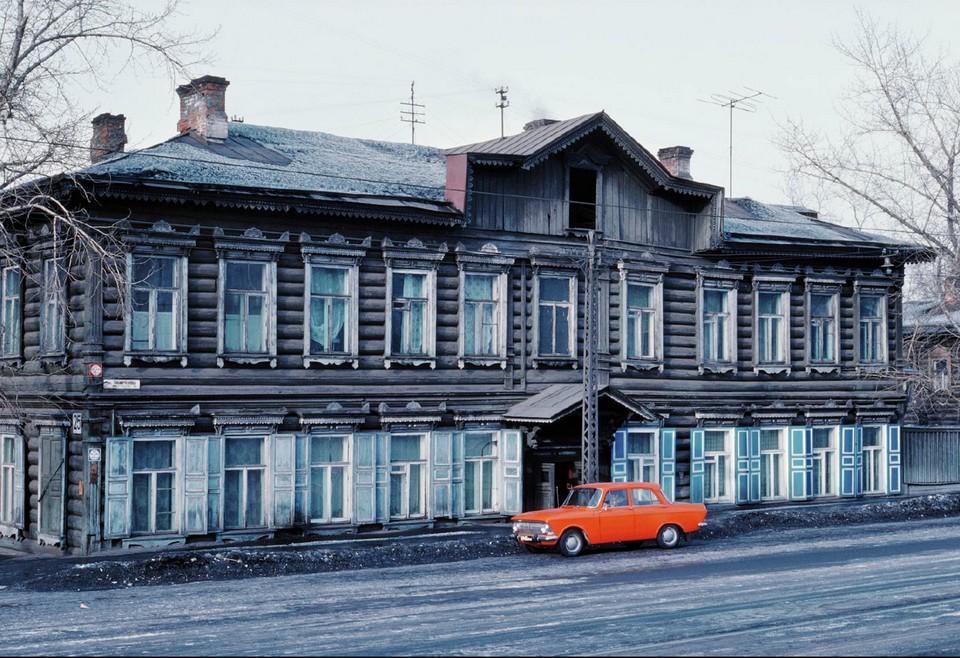 sssr-1982-11
