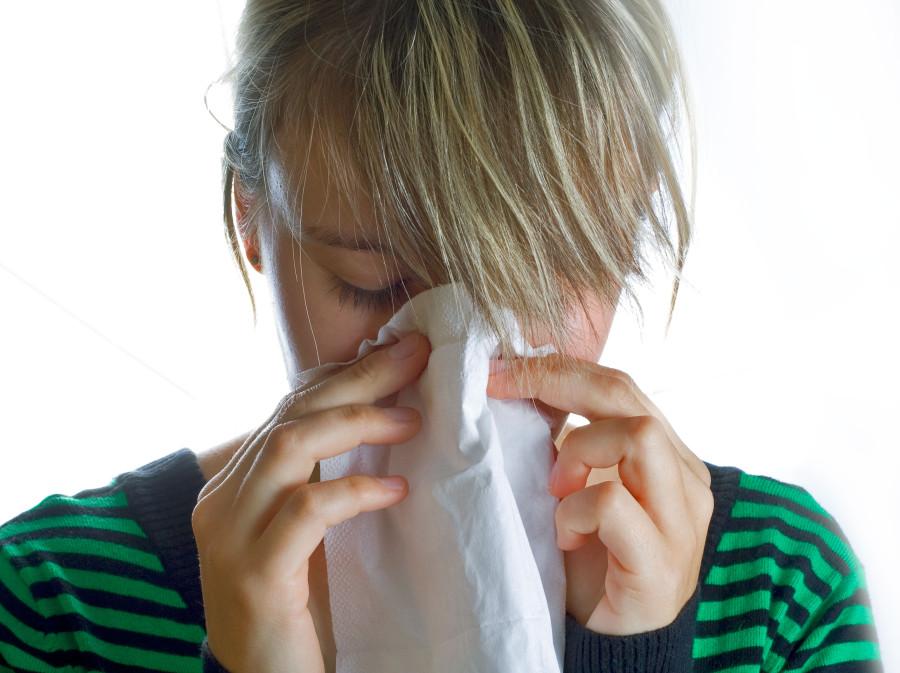 grip-hakkinda-yanlis-bildiklerimiz