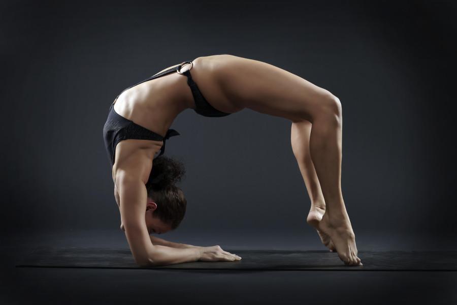 fitnes-yoga1