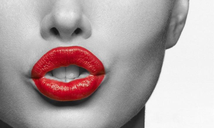 outlet-online-make-up-labbra