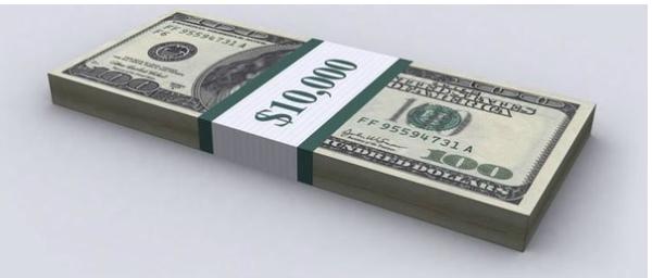 dollars2