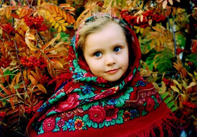 RUSSIAN%20BEAUTY_view_1567