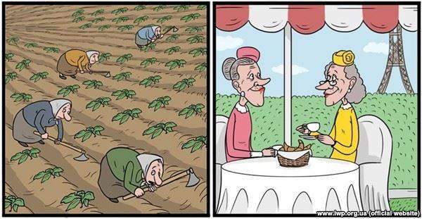 karikatury-2