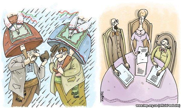 karikatury-7