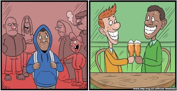 karikatury-8
