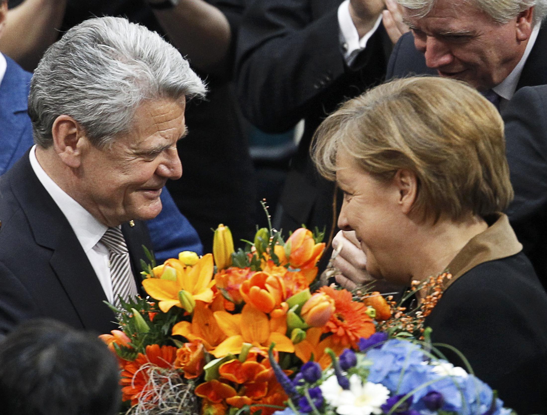 Joachim-Gauck-izabran-za-predsjednika-Njemacke