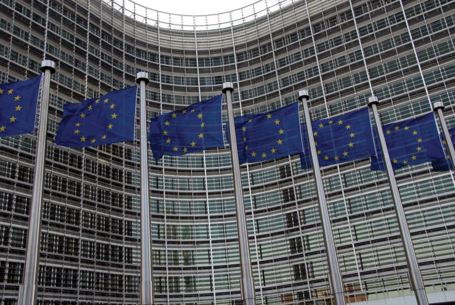 european-commission4