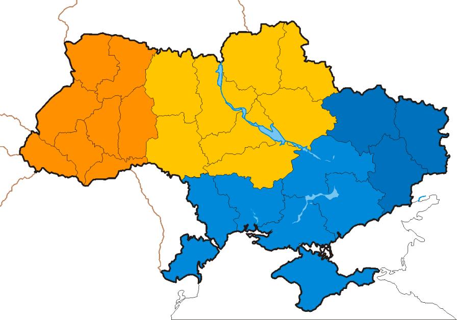 1353434220_Ukraine