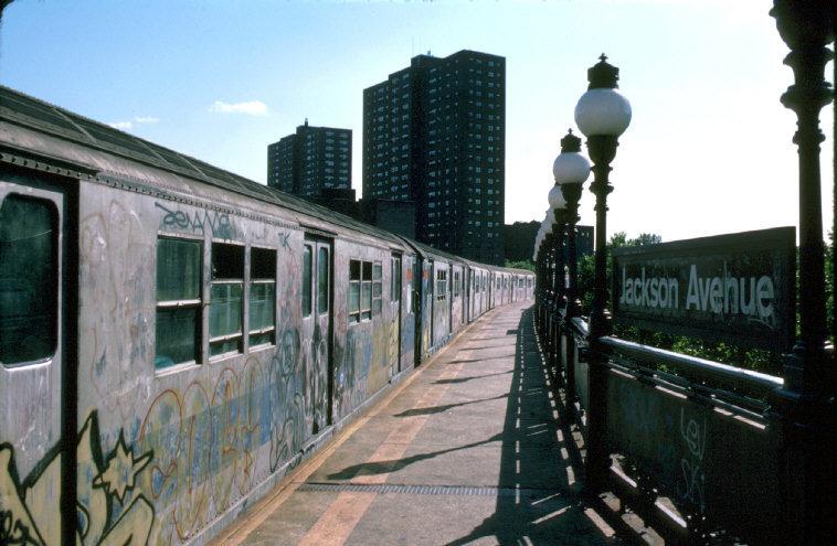 nyu-york-45