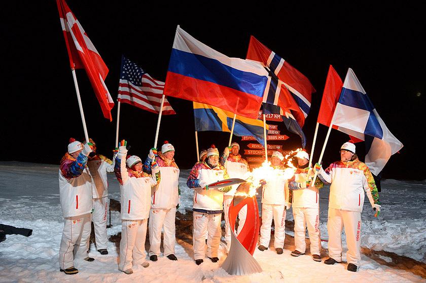 olimpiysky-ogon-5