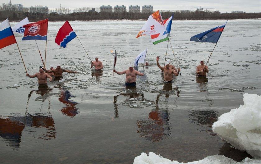 olimpiysky-ogon-11