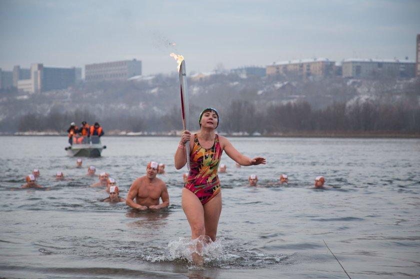 olimpiysky-ogon-12