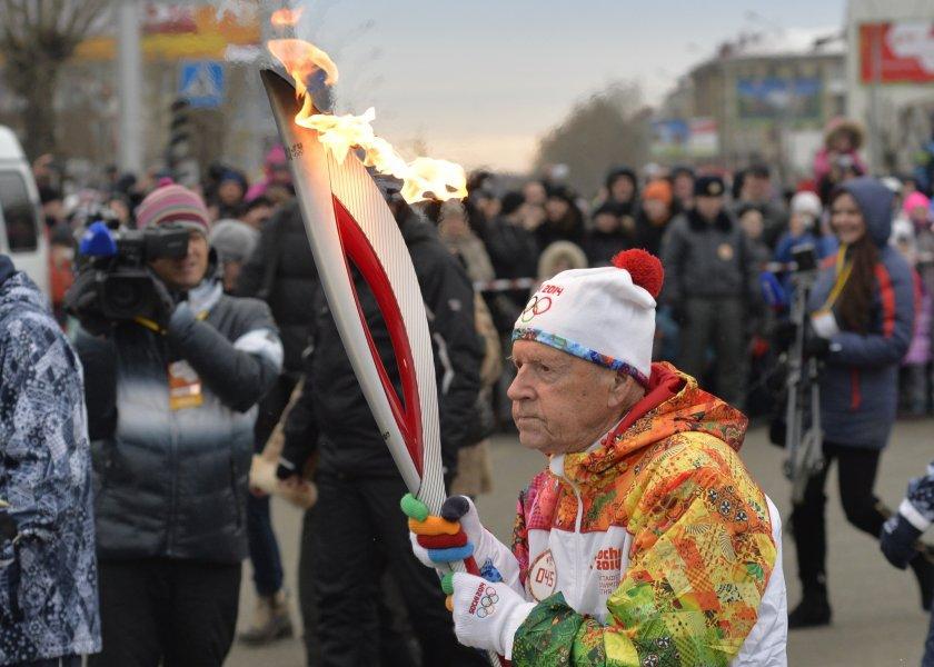 olimpiysky-ogon-14