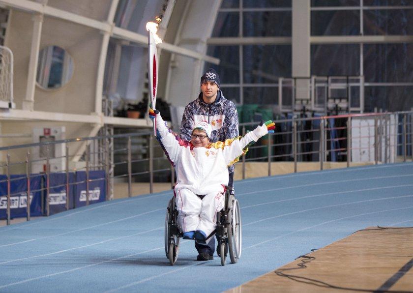 olimpiysky-ogon-15