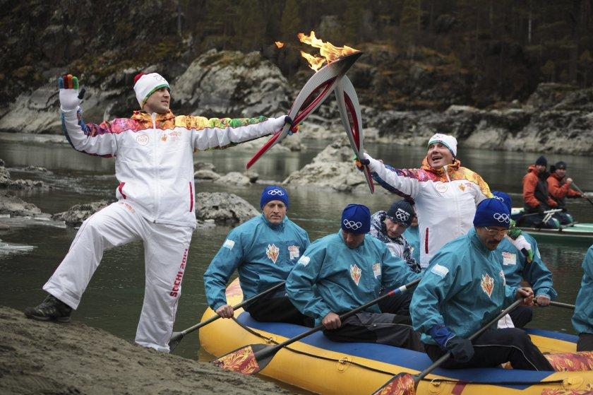 olimpiysky-ogon-23