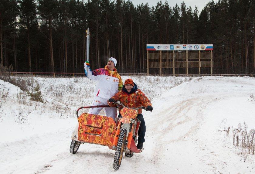 olimpiysky-ogon-24