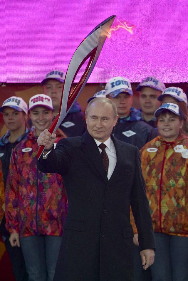 olimpiysky-ogon-25