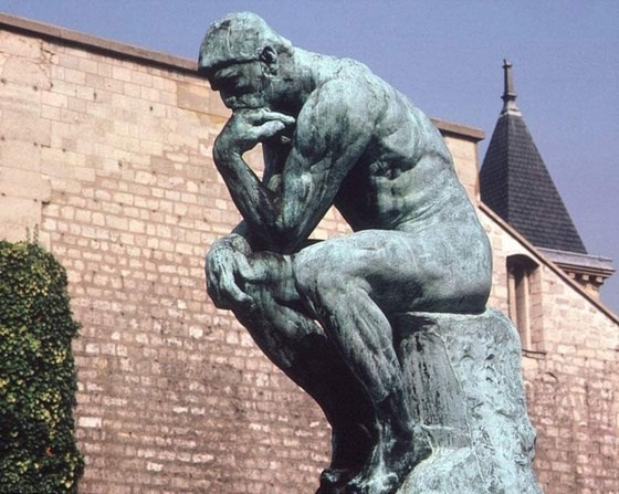 nb_sculpture_rodin_the_thinker_18801906_musee_rodin_garden