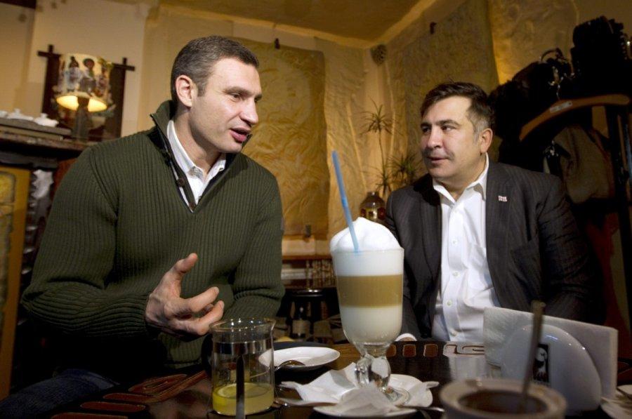 vklichko-msaakashvili-63477864