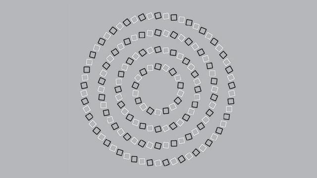 illuziya-1