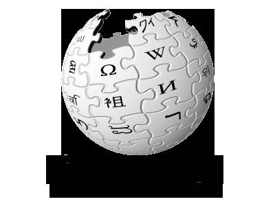 Wikipedia_ru_
