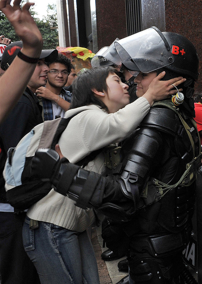compassionoverviolence02