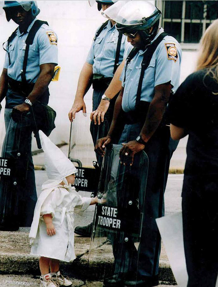 compassionoverviolence09