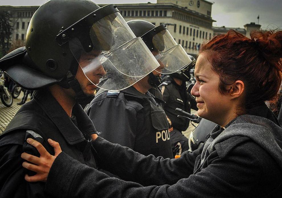 compassionoverviolence13