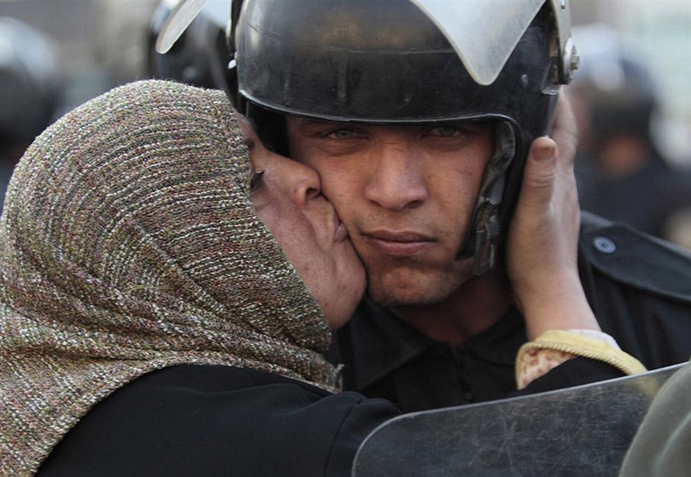 compassionoverviolence15