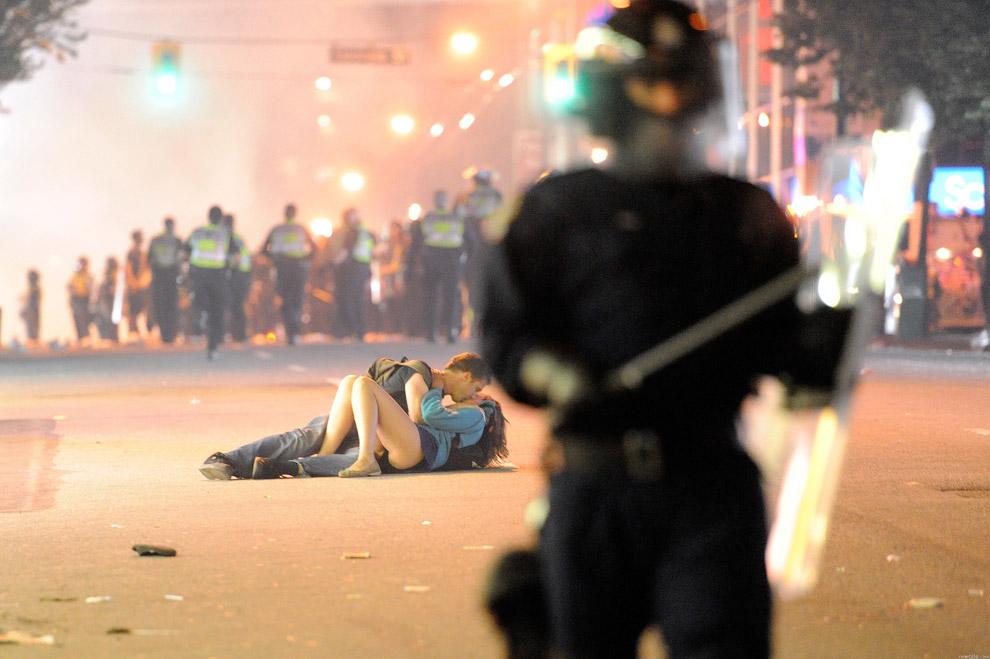 compassionoverviolence19