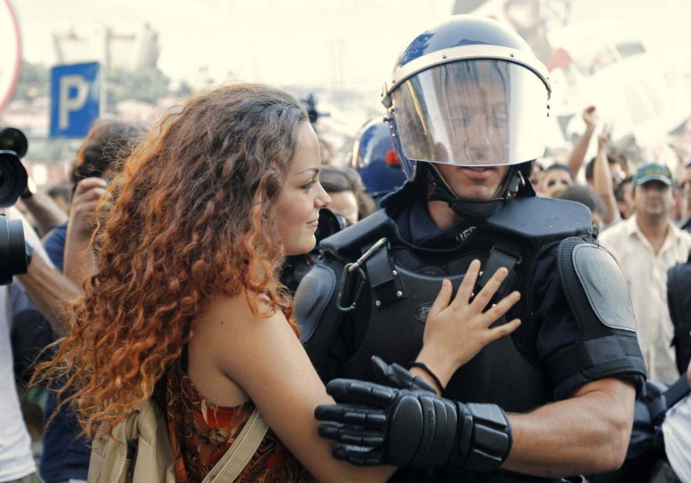 compassionoverviolence25