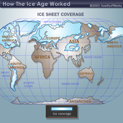 ice-age-cover