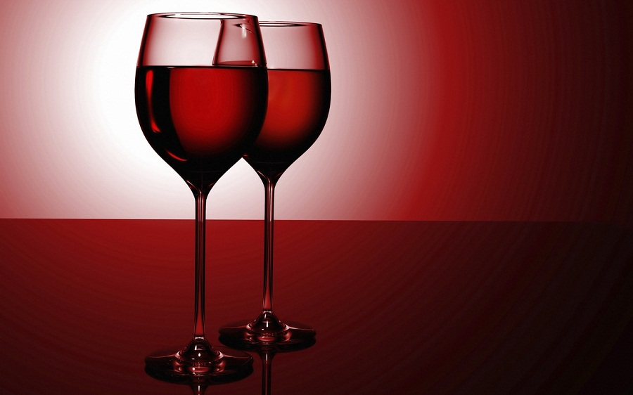 red_wine_page-bg_13649