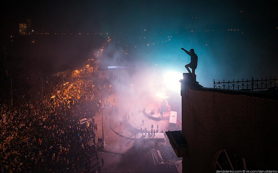 киев-майдан-протест-украина-1038377