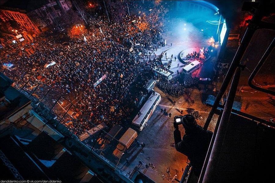киев-майдан-протест-украина-908317