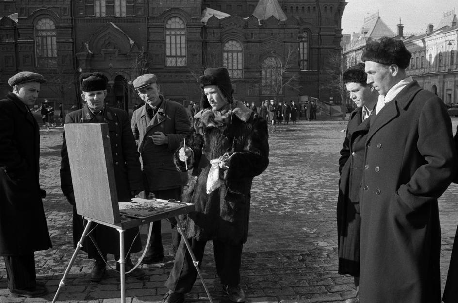 moskva-1958-2
