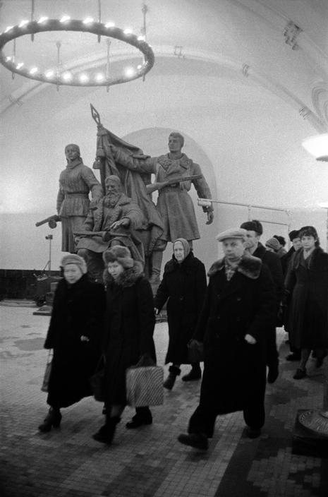 moskva-1958-3