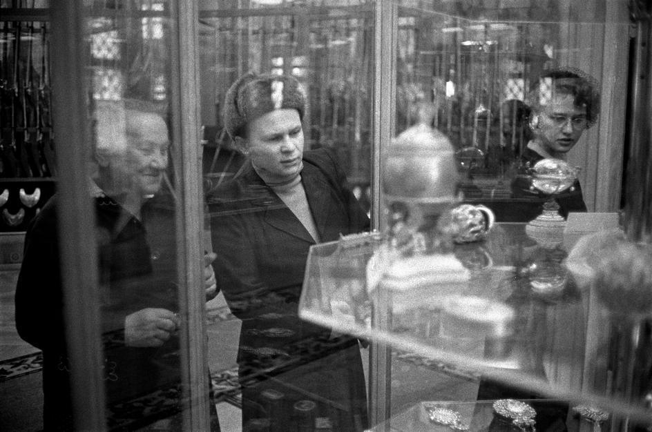 moskva-1958-4
