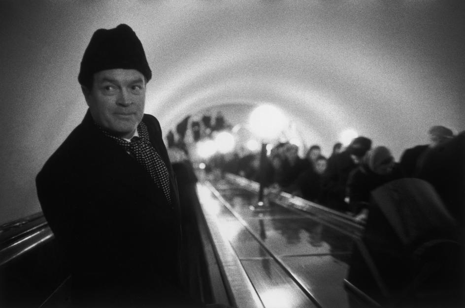 moskva-1958-9