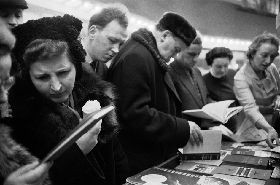 moskva-1958-10