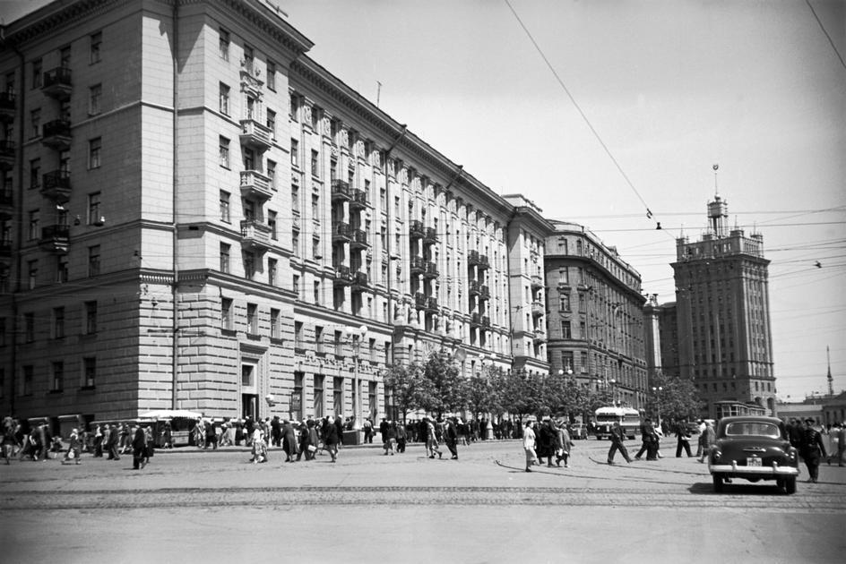 moskva-1958-15