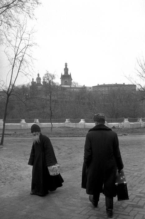 moskva-1958-16