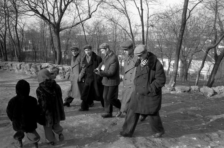 moskva-1958-21