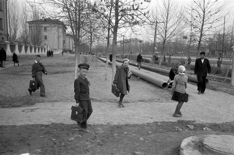 moskva-1958-22